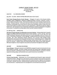 Physical Education Teacher Resume Rosemary Lane Lake Phys Ed Cover