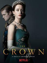 Olivia colman stars as elizabeth, with main cast members tobias menzies, helena bonham carter, josh o'connor, marion bailey, erin doherty and emerald fennell all reprising their roles from. The Crown Rotten Tomatoes