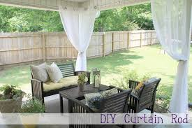 lovable outdoor patio curtains residence design ideas patio curtains jcpenney patio curtains