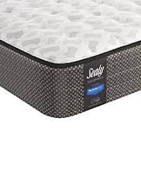 queen size mattress. Exellent Queen Sealy Posturepedic Lawson 115 With Queen Size Mattress U
