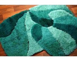brown and teal bathroom rugs marvelous turquoise bath rugs turquoise bath rugs teal bathroom rugs large