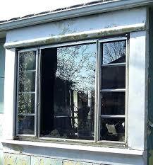 marvin window cost window sash replacement cost home window replacement cost associated glass window sash replacement