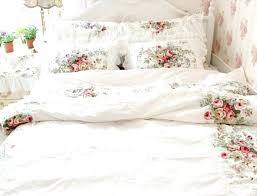 full size of modern king bedding sets cal luxury white bedclothes princess bed linen winning contemporary bedding sets king