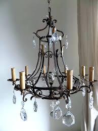 best of wrought iron kitchen light fixtures and wrought iron kitchen light fixtureedium size