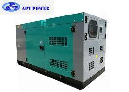 isuzu engine inverters isuzu get image about wiring diagram continued 20kw diesel engine generator isuzu diesel powered