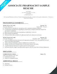 Pharmacist Sample Resume Data Entry Resume Sample Pdf Job Description For Resumes Practicable