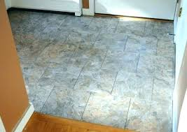 l stick floor tiles and vinyl tile reviews image self installing over linoleum