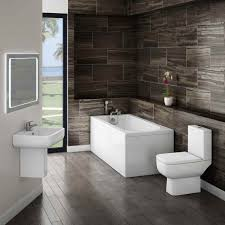 Avocado Bathroom Suite Bathroom Suite For Sale