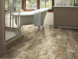 shaw luxury vinyl plank floor