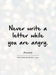 Quotes Letter Quotes Letter Ohye Mcpgroup Co