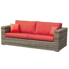 print the nottingham sofa