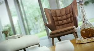 Living Room Chairs Modern Stunning Living Room Chairs With Or Without Arms To Increase The