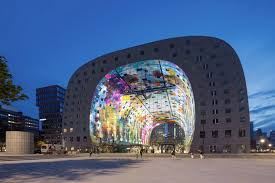 postmodern architecture. Interesting Architecture Postmodern Architecture 10 Throughout Postmodern Architecture A