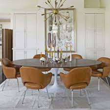 excellent innovative leather dining room chairs dining room design ideas leather dining room chairs remodel