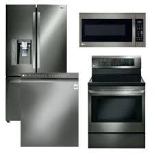 black stainless appliances reviews.  Black Kitchenaid Black Stainless Steel Appliances S Reviews For E