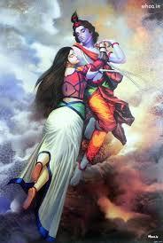 Radha Krishna 3d Wallpaper For Desktop ...