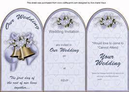 wedding invite maker vertabox com Wedding Invitation Wording Maker wedding invite maker to inspire you in creating outstanding wedding invitation wording 6 wedding invitation wording modern