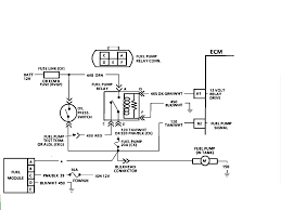 Installing a Fuel Pump with a New Harness Connector on a 1999 2003 also  likewise  additionally  furthermore Van  I need a wiring diagram for the fuel pump circuit furthermore 2000 chevrolet prizm fuse box diagram besides  besides 1990 Gmc 1500 Wiring Diagram Wiring Wiring Diagrams Image Database additionally Van  I need a wiring diagram for the fuel pump circuit likewise 1991 gmc ck window switch wiring diagram   Fixya in addition Gmc Sierra 1500 Wiring Diagram 12v Alternator Wiring Diagram. on 2000 gmc sierra fuel pump wiring diagram