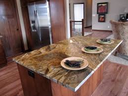 How To Clean Lacquer Kitchen Cabinets Quilted Metal Backsplash ... & How To Clean Lacquer Kitchen Cabinets Quilted Metal Backsplash Granite Tile  Wall Kitchen Island Table Sets Single Handle Faucet Repair Adamdwight.com