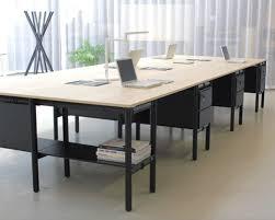 dan modular bench desks dan standing desk dan office bench desks
