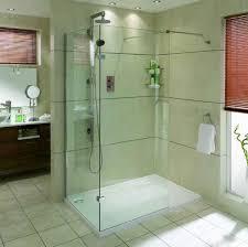 Walk In Shower Enclosure Aqata Spectra Walk In Shower Enclosure Sp410 Corner Uk Bathrooms