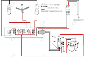 wiring diagram for inverter wiring diagrams best house wiring inverter diagram great engine wiring diagram schematic u2022 wiring diagram for condensing unit wiring diagram for inverter