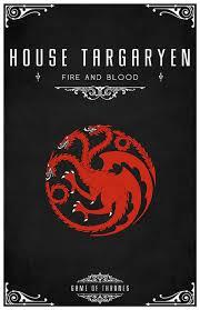 Targaryeni