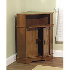 corner furniture piece. Kitchen Cabinet Design, Gallery Supply Corner Cabinets Piece Store Entitled Staff Lateral Marvellous Assigned Look Furniture S