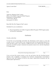 Cover Letter Closing Remarks Beautiful Letters Fancy Design Ending