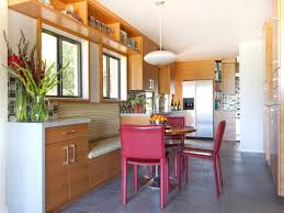 Kitchen Cabinet Design 2013  Designs Ideas And DecorsModern Kitchen Cabinets Design 2013