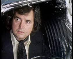 Whatever Happened to the Likely Lads? (1973-1974)