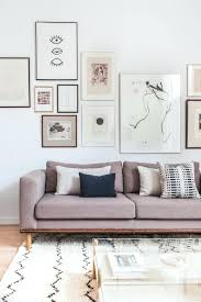 wall art sets for living room framed wall art set of piece wall decor set canvas wall art sets wall art sets of 3 for living room wall art sets for living
