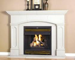 gas fireplace repair memphis tn a gas fireplace maintenance checklist modern surrounds ideas sided fire ethanol