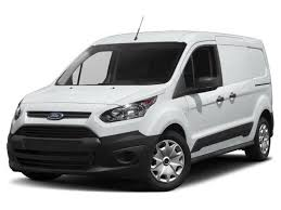 2018 ford transit connect xlt stk 18 9330 in kanata image