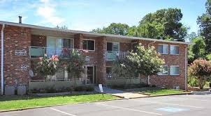 Falling Creek Offers 1 And 2 Bedroom Apartments For Rent In Richmond,  Virginia With 1 Bathroom. Falling Creek Lists Units In Richmond, VA Between  $515 And ...