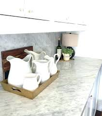 carrera marble counter marble marble kitchen counter white marble per square foot white carrara marble