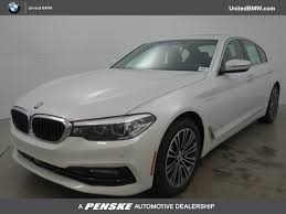 2018 bmw hybrid 5 series. unique bmw 2018 bmw 5 series 530e xdrive iperformance plugin hybrid  16648386 0 to bmw hybrid series t