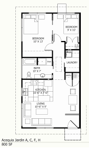home plans 750 sq ft beautiful 1300 sq ft house plans 12 cottage floor plans 1200
