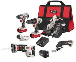 porter cable power tools. porter cable - pcck617l6 cordless tools \u003cp\u003eporter-cable 20v max cordle power