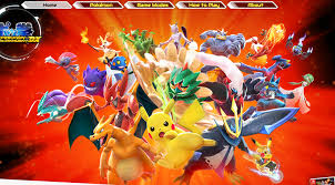 an pokken tournament dx is the third best selling fighting game in 2 years nintendosoup