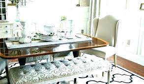 under table rug dining room rugs size under table dining room rugs size under table large