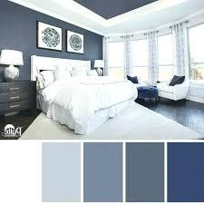 navy blue master bedroom.  Bedroom Blue Master Bedroom Designs Best  Ideas On Bedrooms Regarding   With Navy Blue Master Bedroom T