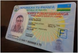 – Pending Smart Kt Id Approval Press Rwanda