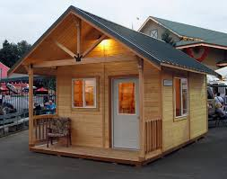 Small Picture Low Cost House Construction Ideas