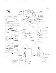 vn v8 wiring diagram vn image wiring diagram vn v8 wiring diagram wiring diagram and hernes on vn v8 wiring diagram