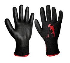 Hammerhead Dentex Gloves Polyurethane Grip