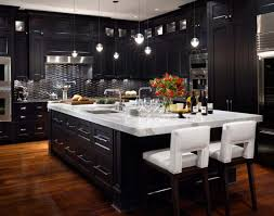 Kitchen Cabinets In Surrey Listing