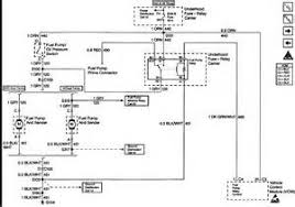 similiar fuel pump for 87 chevy pickup 305 tbi keywords chevy 350 hei distributor wiring diagram on 87 chevy tbi truck engine