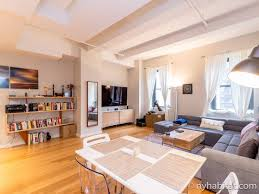 Two Bedroom Apartments Nyc Show Home Design - Two bedroom apartments for rent