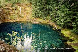 Tamolitch blue pool Address Bluepool That Oregon Life The Blue Pool Is One Amazing Place In Oregon You Need To See For